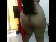 Big special indian milf