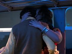 Rani Chatterjee sex with tutor