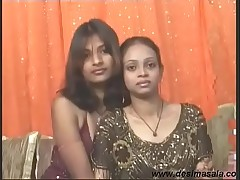 Desi Horny Indian Explicit..