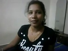 Indian Aunty 1063-..