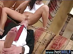 (india summer) Ugly Milf..