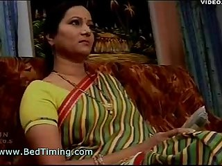 Indian heavy special aunty hot